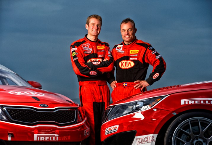 kia-racing-optima-turbo-mark-wilkins-nic-johnson
