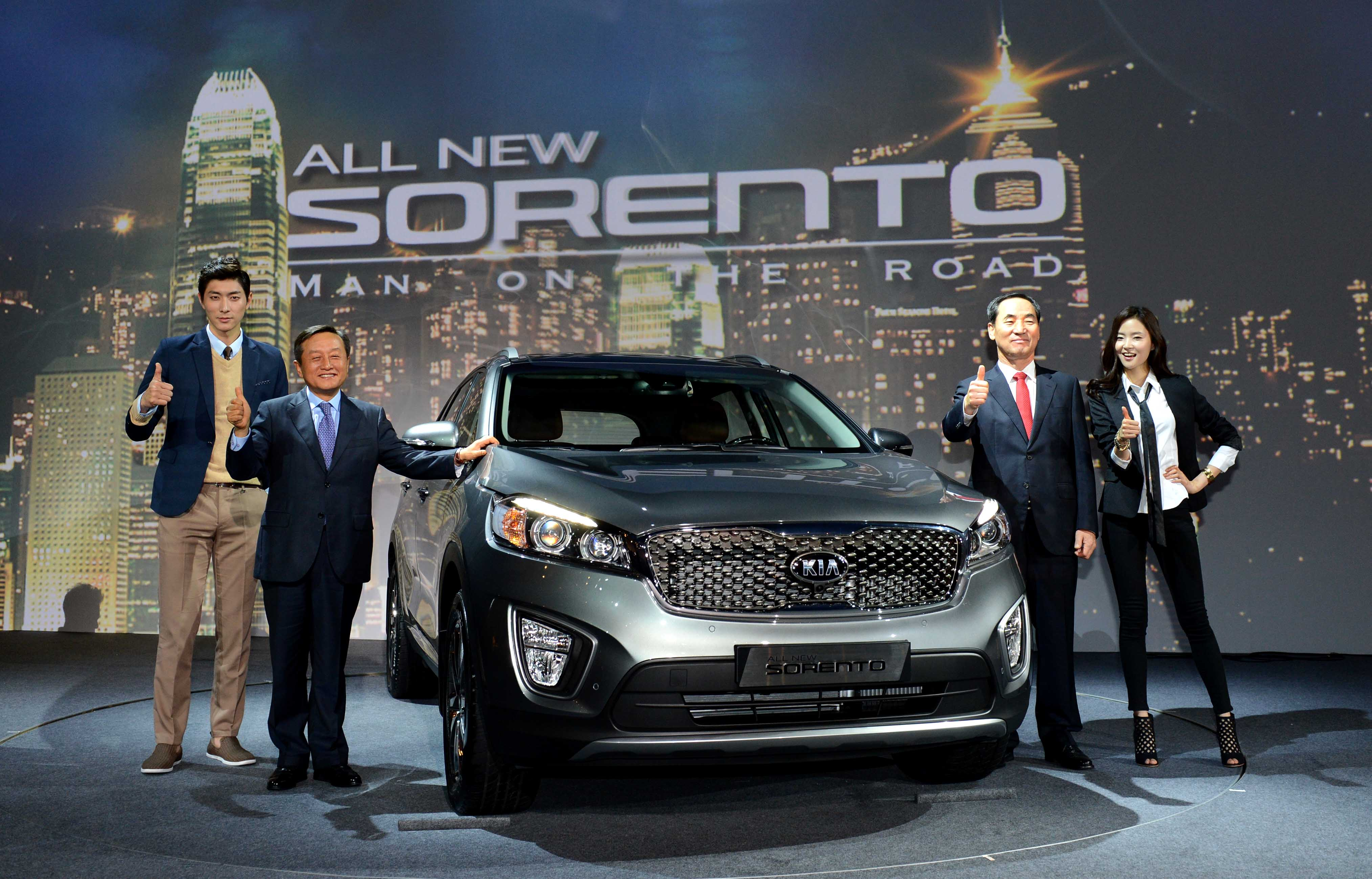 kia weeks ride sorento price sxl this greenvilleinsider