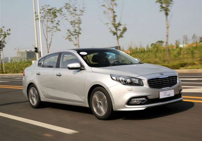 china-only-kia-k4-sedan (7)