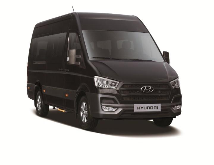 hyundai-h350-lcv-commercial-van