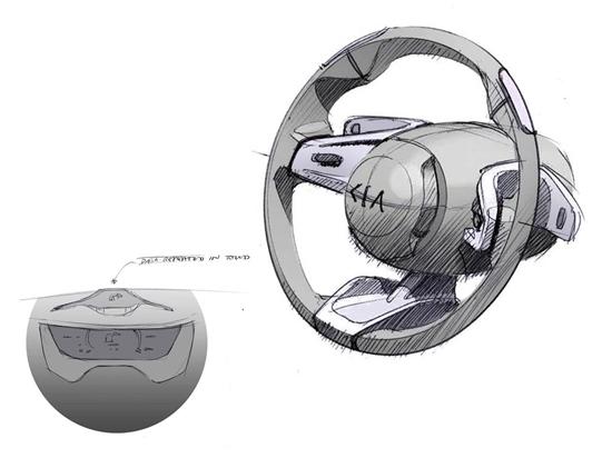 2015-all-new-sorento-wheel