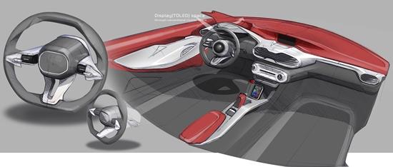 2015-kia-sorento-wheel
