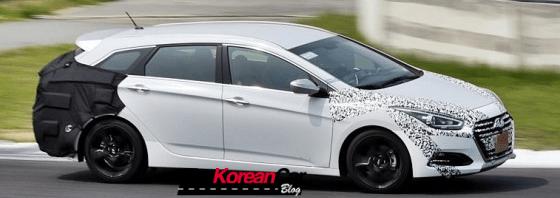 hyundai-i40-facelift-scooped-undisguised-1