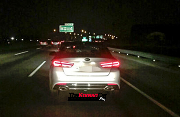 2016-kia-optima-rear-end-caught-undisguised