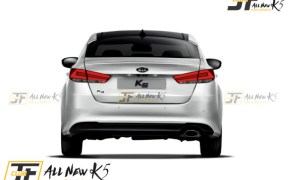 2016-kia-optima-rear-end-rendered