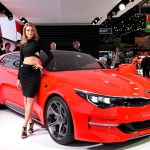 kia-sportspace-concept-unveiled-at-geneva (15)