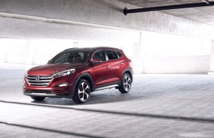 2016-hyundai-tucson-usa-model-1
