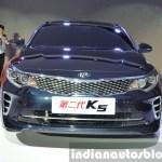 kia-k5-launched-2015-shangai-auto-show (2)