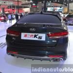 kia-k5-launched-2015-shangai-auto-show (4)