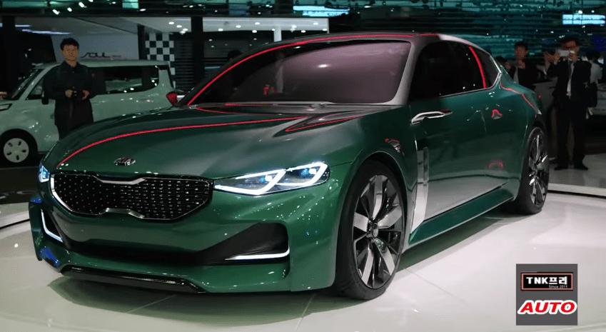 kia-novo-concept-car-video