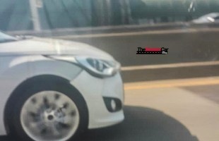 mysterious-hyundai-veloster-test-mule