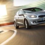 2016-kia-ceed-facelift (16)
