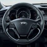 2016-kia-ceed-facelift (17)