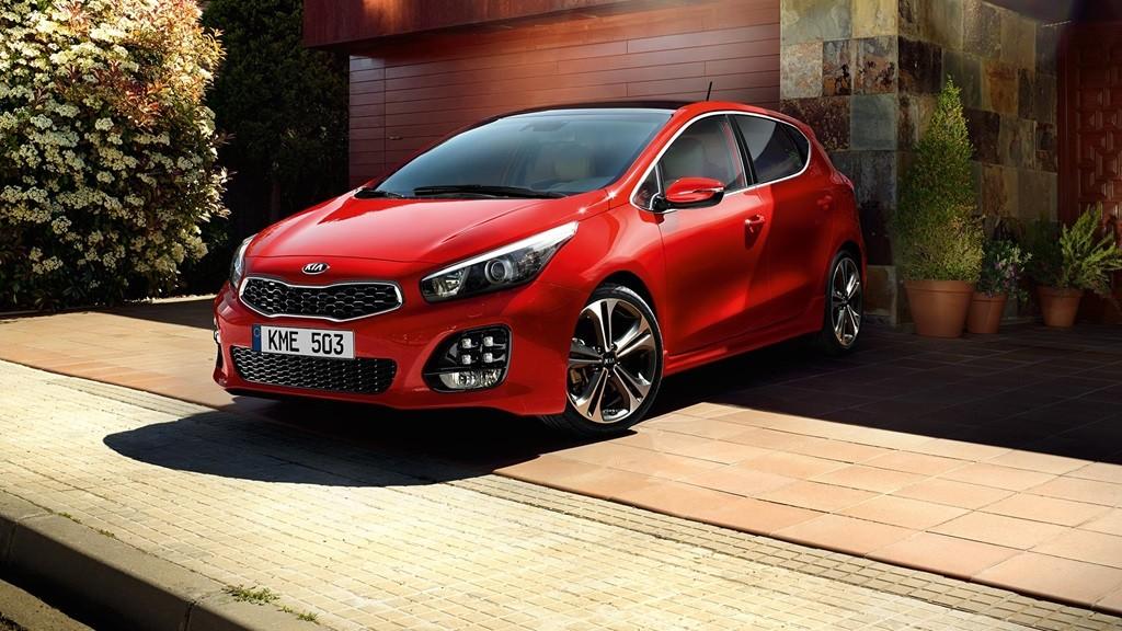 2016-kia-ceed-facelift (22)