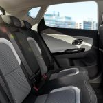2016-kia-ceed-facelift (24)