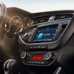 2016-kia-ceed-facelift (25)