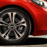 2016-kia-ceed-facelift (33)