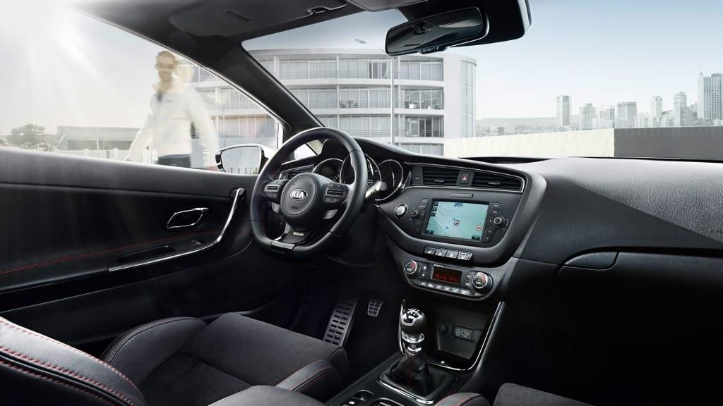 2016-kia-ceed-proceed-gt-facelift (10)