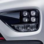 2016-kia-ceed-proceed-gt-facelift (4)