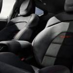 2016-kia-ceed-proceed-gt-facelift (5)