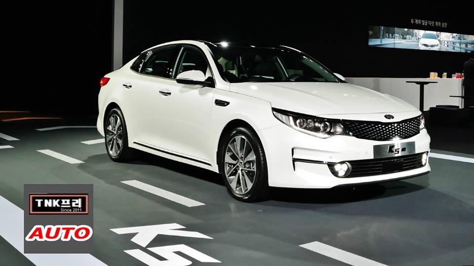 2016-kia-optima-launched-south-korea
