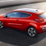 2016-kia-proceed-facelift (1)