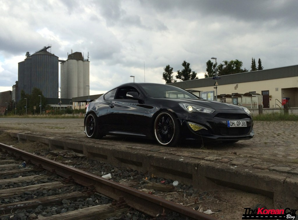 interview hyundai genesis coupe germany (7)