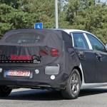 Hyundai i30 Sportsvan Spotted (9)