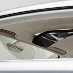 hyundai-vision-g-concept-revealed-will-anticipate-next-genesis-coupe-11