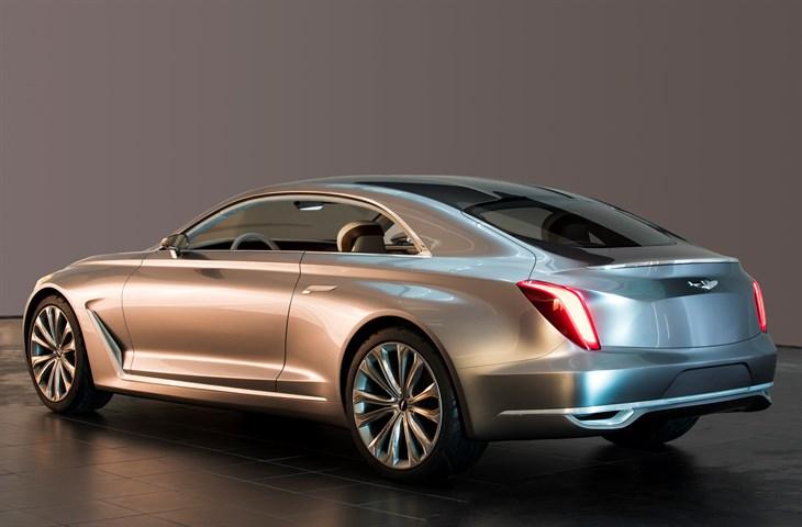 hyundai-vision-g-concept-revealed-will-anticipate-next-genesis-coupe-5