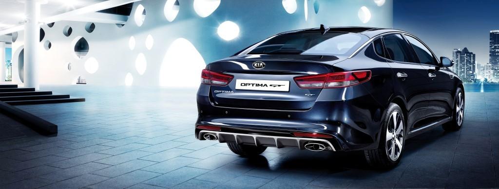 New Optima GT_exterior_#01 (Custom)