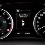 all new Hyundai Elantra revealed ahead Frankfurt (12)