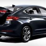 all new Hyundai Elantra revealed ahead Frankfurt (8)