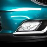 kia niro hybrid crossover (7) (Custom)