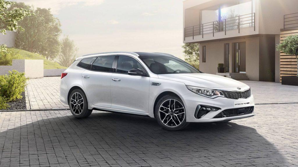 2018 kia optima facelift europe (1)