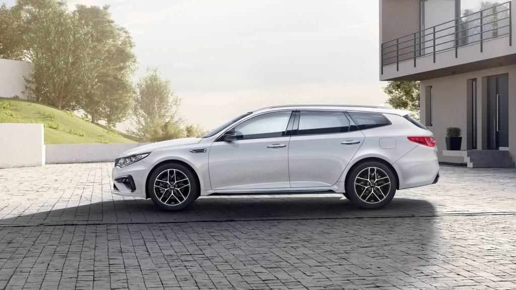 2018 kia optima facelift europe (2)