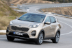 2018 kia sportage rendered