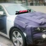 Kia Optima Hybrid Facelift (3)