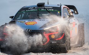 hyundai-motorsport-rally-sweden-2018-01-e2e