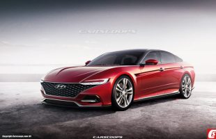 2020-Hyundai-Sonata-Carscoops-C-Open-768x489