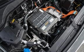 Hyundai Kona EV new york 10.redimensionado