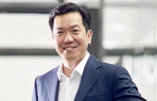 Sang Yup Lee Hyundai