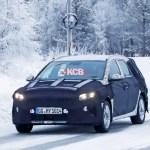 Kia Ceed Sportswagen PHEV 1