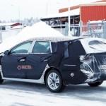 Kia Ceed Sportswagen PHEV 10