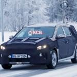 Kia Ceed Sportswagen PHEV 2