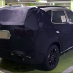kia-tusker-production-kia-sp-concept-rear-three-qu-d309