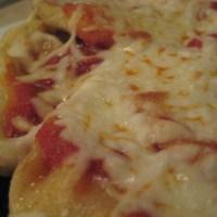Pizzogi
