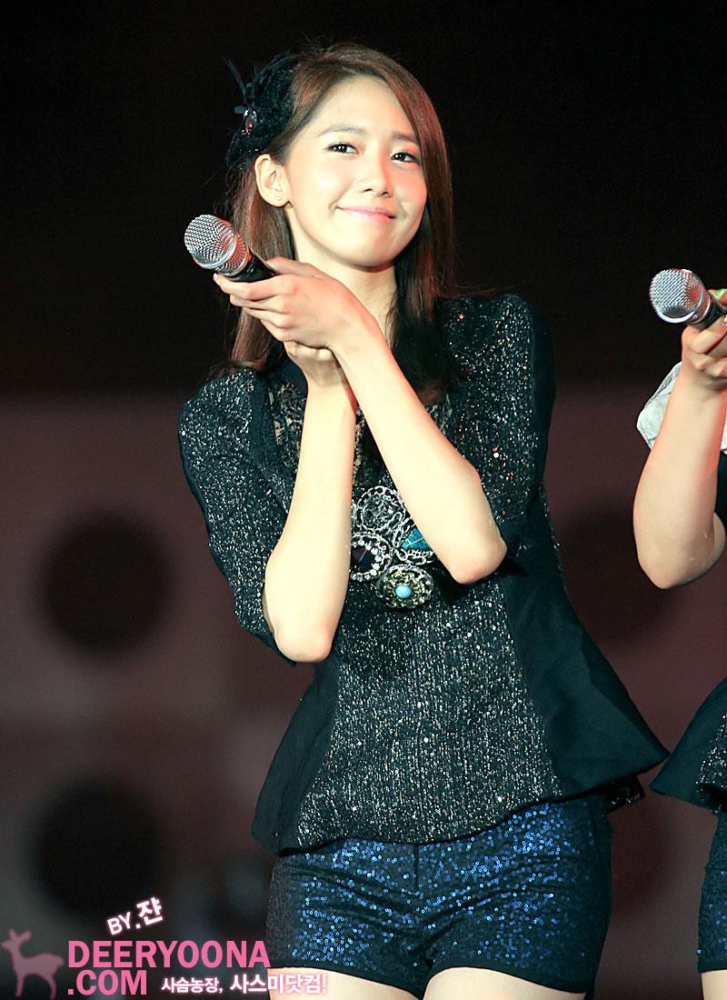 Member Battle Round 3 Yoona Vs Jiyeon Visuals K Pop Rage