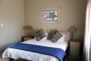 Cosy-Room-in-Double1