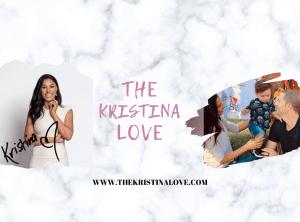 The Kristina Love